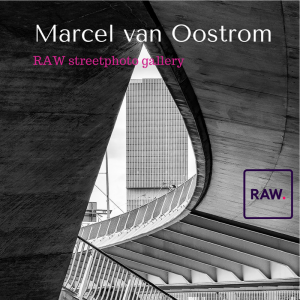 marcel-van-oostrom_latest-update