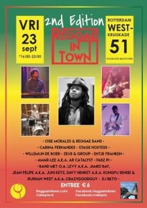 2nd-edition-reggae-in-town