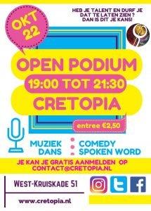 open-podium-page-001
