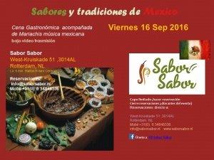festival-mex-y-gastro2016-sabor-sabor